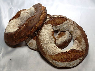 Хлеб Альпийский.jpg