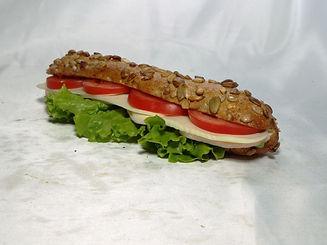 Сэндвич Две крепости.jpg