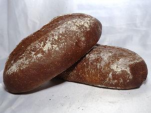 Хлеб Сибирский.jpg