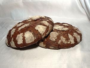 Хлеб Берлинский подовый.jpg