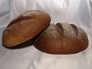 Ржано-пшеничный.jpg
