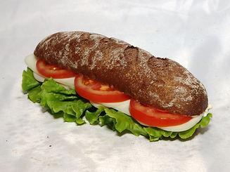 Сэндвич Батончик Сибирский.jpg