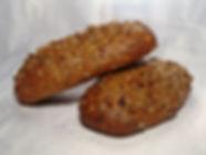 Хлеб Две крепости.jpg