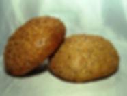 Хлеб Трехзерновой.jpg
