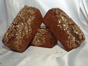 Хлеб Немецкий.jpg