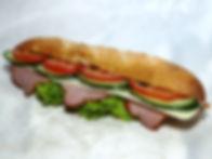 Сэндвич Багет французский.jpg