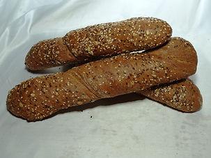 Хлеб Немецкий витой.jpg