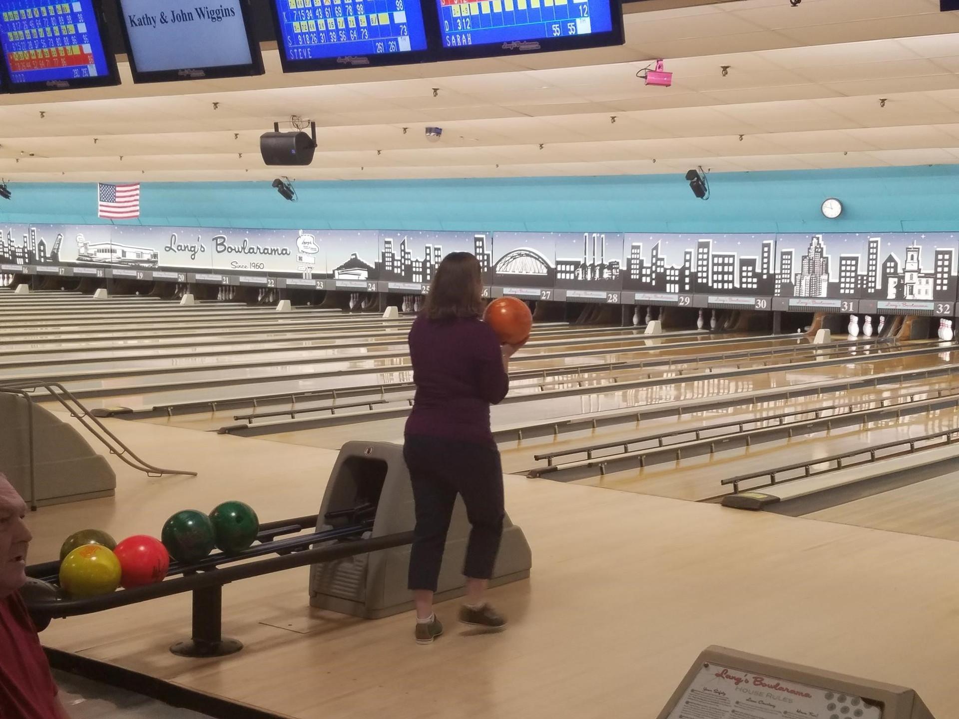 Bowling 8.jpg