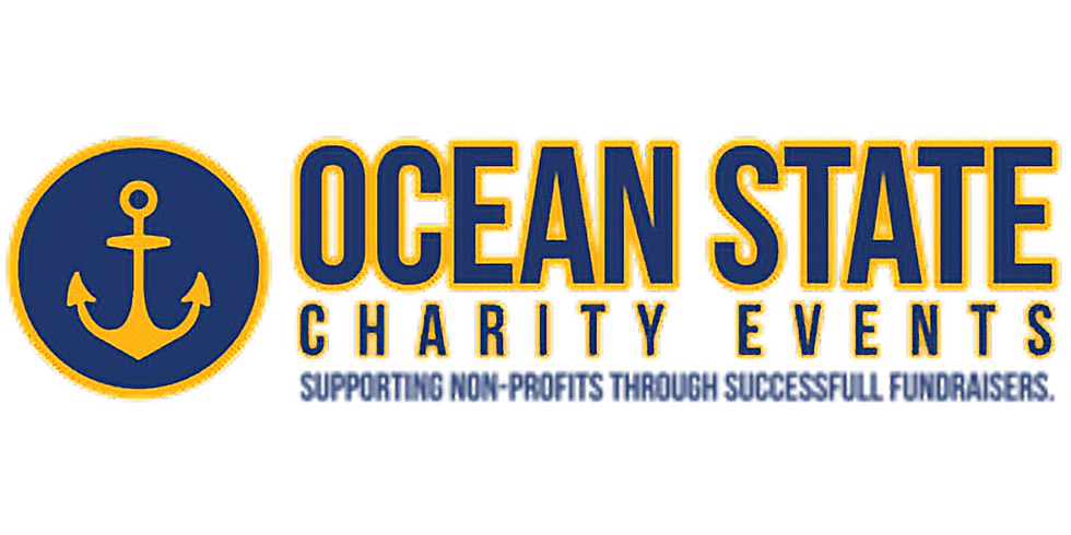 Ocean State Charity Events Online Charity Golf Extravaganza!