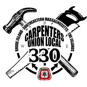 Carpenters Union Local #330.png