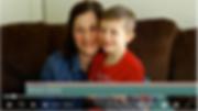 Screen Shot 2020-03-13 at 11.22.58 AM.pn