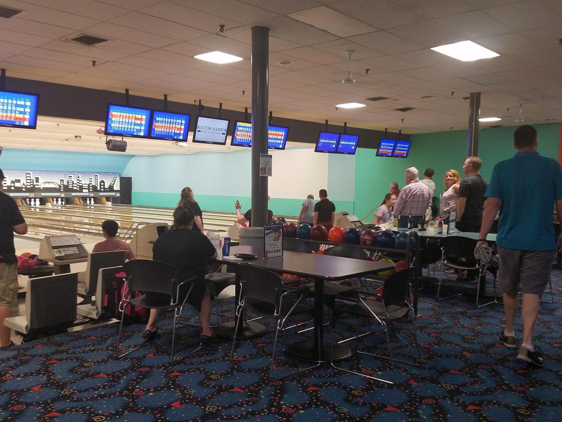Bowling 5.jpg