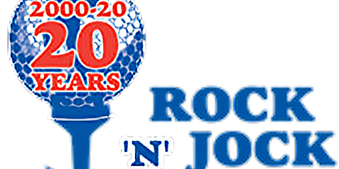 RockNJock Charities- Concert and Golf Tournament