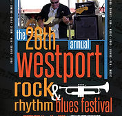 AWCT 26th Annual Westport Festival 2.jpg