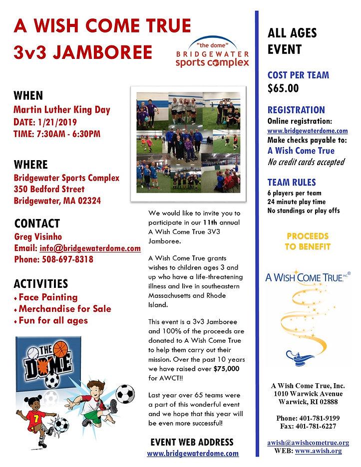2019 3v3 Jamboree Soccer Flyer.jpg