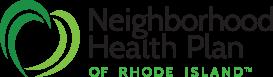 NHPRI Logo.png