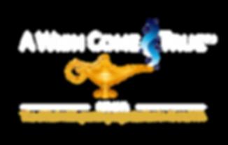AWCT Final Logos 2019-21.png