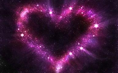 Venus and Your Love Language