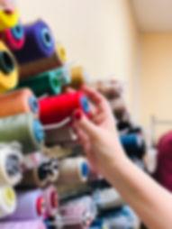 ателье химчистка ремонта пошива одежды москва