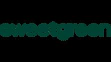 Sweetgreen-Logo.png
