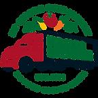 Farmshare Primary Logo (Color RGB).webp