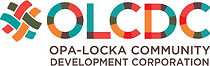 OpaLocka_logo_small.jpg