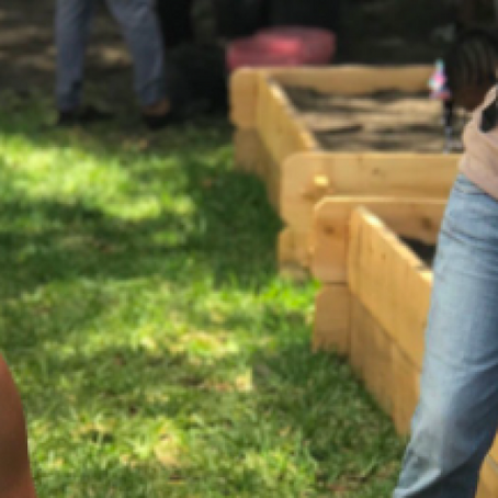 Meet the South Florida Organization Combatting Food and Health Injustice