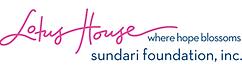 cropped-Lotus_House_logo_pink90.png