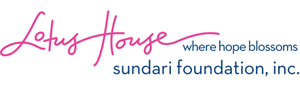 cropped-Lotus_House_logo_pink90.png
