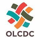 olcdc.jpg