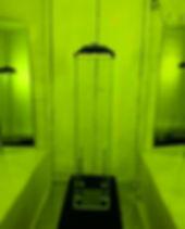 electromagnetic_lighthouse_1.jpg