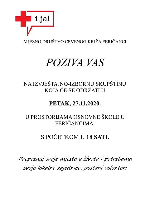 POZIV-PLAKAT - FEŠK-1.png