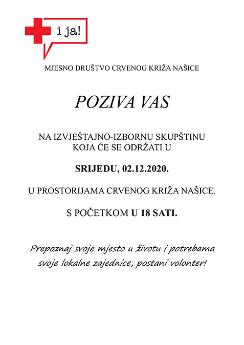 POZIV-PLAKAT - NAŠICE-1.png