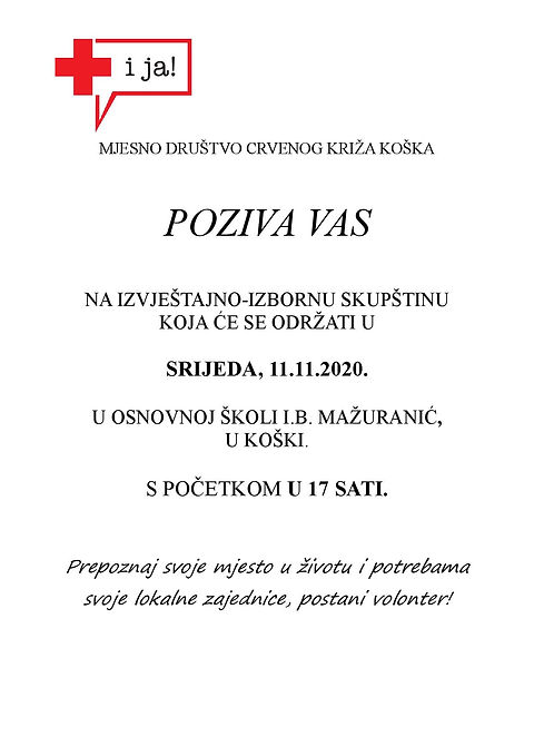POZIV-PLAKAT - Koška-page-001 (1).jpg