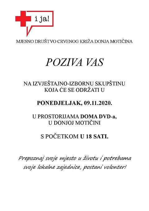 motičina-page-001.jpg