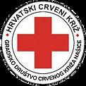 Znak GDCK (png).png