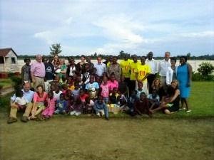 orphanage2_edited.jpg
