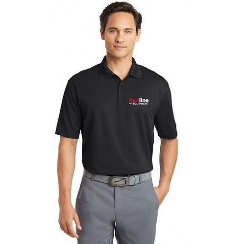 Nike Dri-Fit Micro Pique Polo | Multiple Color Options | Tall Sizes