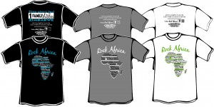 rock-africa-shirt-the-way-forward-300x15