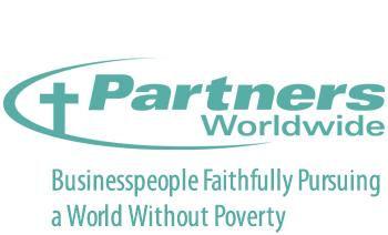 partners-worldwide.jpg