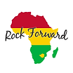 Rock Forward Logo.png