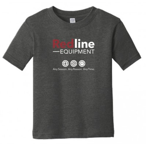 Youth - Active T-Shirt