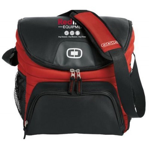 Ogio Chill 18-24 Lunch Cooler