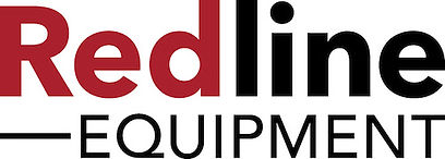 Redline Logo.jpg