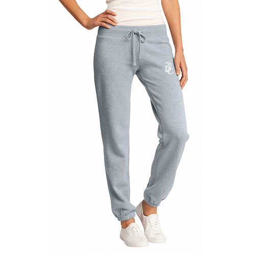 District® - Juniors Core Fleece Pant