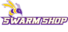 Swarm Shop Logo.png