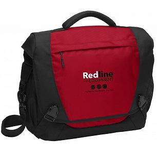 Port Authority Computer Messenger Bag