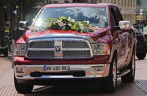 Dodge Ram 1500_edited.jpg