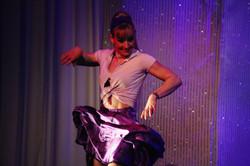 Duo Mechanic'Circus Show