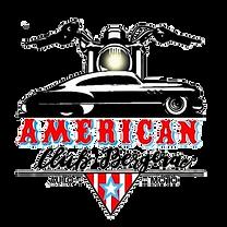 logo club transparent.png